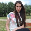 Katarzyna Banasiak