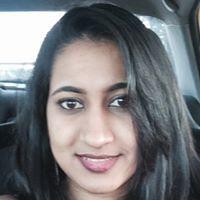 Keshmi Kiran