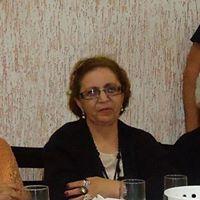 Sarah Campos