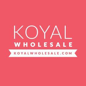 Koyal Wholesale Weddings