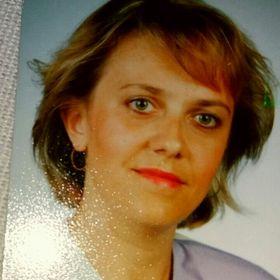 Zenona Wierzchowska