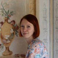 Katarzyna Onisk