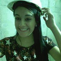 Roberta Paixão