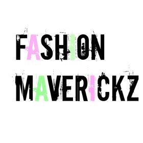 Fashion Maverickz