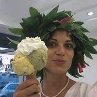 Lavinia Mastrella