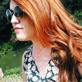 Raíra Alves