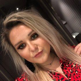 Ellie Heaton