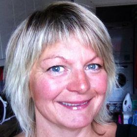 Lena Hellström