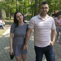 Milonean Roxana