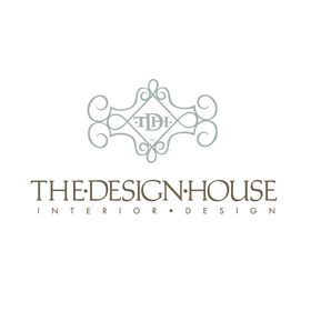 The Design House Interior Design Susan Thompson
