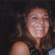 Lourdes Bach