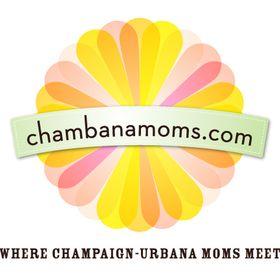 chambanamoms.com