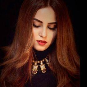 Fazeela Hussain