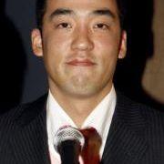 Akira Maeda