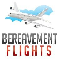 Bereavement Flights