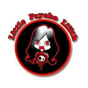 Little Psycho Lilith