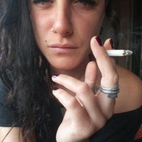 Silvia Mannelli