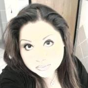 Marlene Estrada Munoz