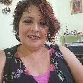 Ruth Cisneros