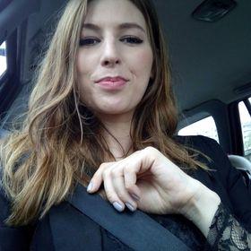 Justyna Wilk