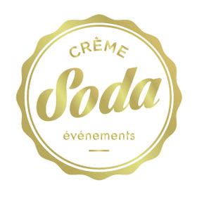 Crème Soda événements
