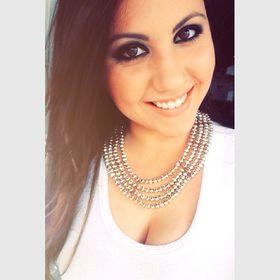 Tami Oliveira