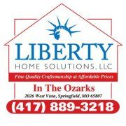 Liberty Home Solutions, LLC