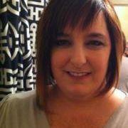 Karen Maddock