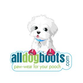 Alldogboots (official)