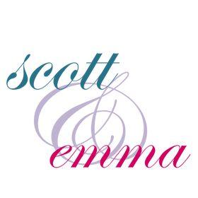 Scott & Emma