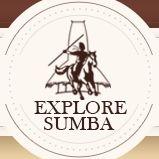 Explore Sumba