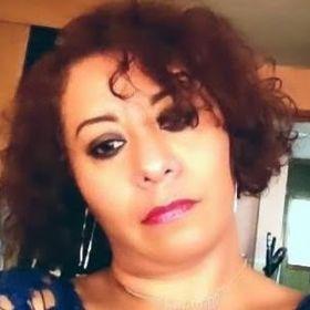 Alma Pérez