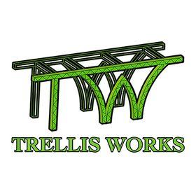 Trellis Works
