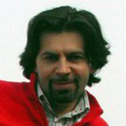 Stefano Iannucci