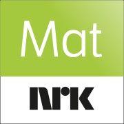 NRK Mat