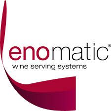 Enomatic Canada & North East USA