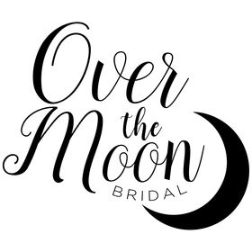 Over the Moon Bridal