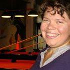 Maureen Gâté