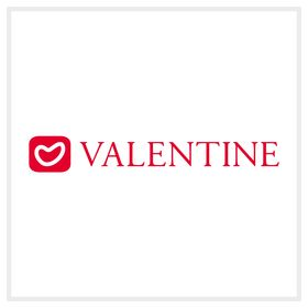 ShopAtValentine