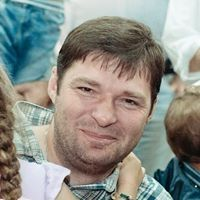 Олег Струтинский