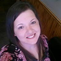 Kayla White