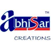 Abhisar Creations