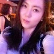 Jiyeon Kim