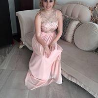Alisa Mihaela