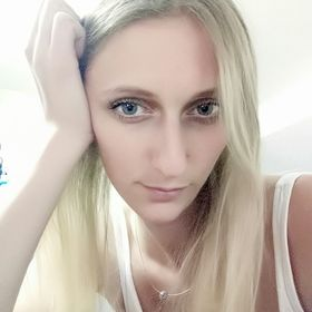 Iryna Malchyk