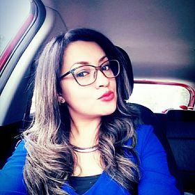 Dianita Martinez