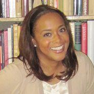 Elaine Griffin
