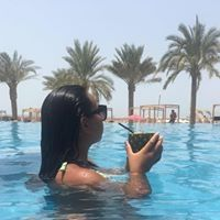 Manal Ad