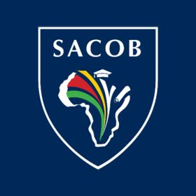 South African College of Business (SACOB)