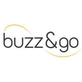 BUZZ&GO Official